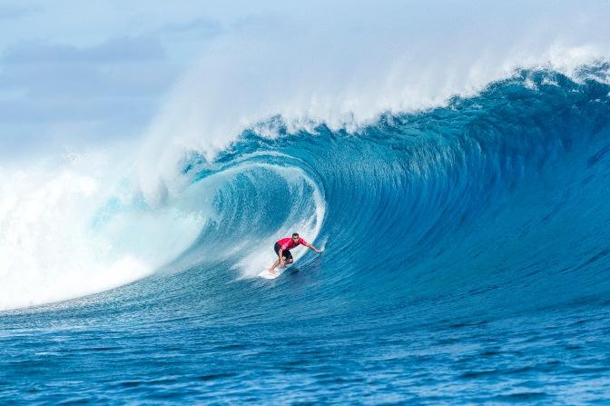 Outerknown Fiji Pro