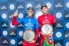 Filipe Toledo Wins Corona Open J – Bay Event